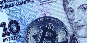Read more about the article Argentina Orders Crypto Exchanges to Give Monthly Reports on Users