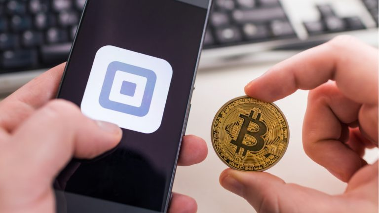 You are currently viewing Square Declares It Won't Buy More Bitcoin, Cites Network's Carbon Footprint