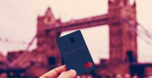 Read more about the article UK Bank Starling Bans Crypto Exchange Deposits Due To 'Suspected Financial Crime'