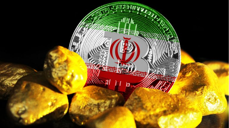 You are currently viewing Iran Is Using Bitcoin Mining to Circumvent Sanctions, According to Elliptic