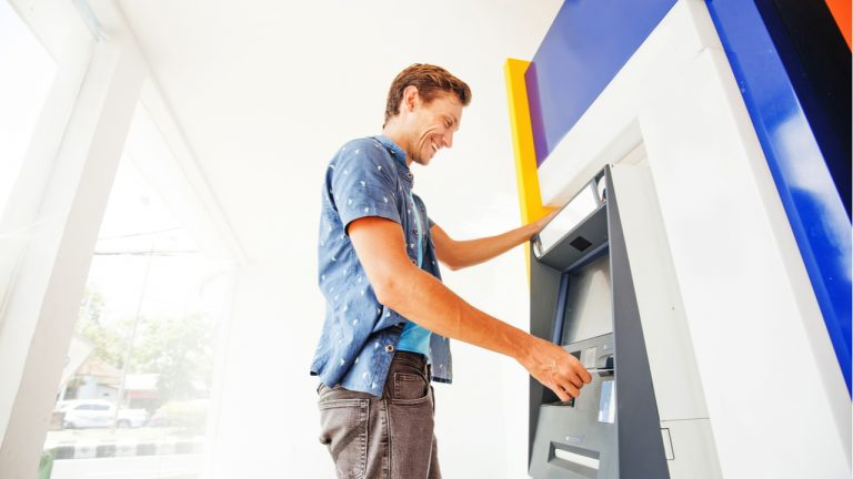 You are currently viewing Bitcoin Depot Deploys Over 350 ATMs in the US, Global Number Exceeds 19,000