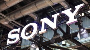 Read more about the article Sony Files Patent for Bitcoin Wagering on Playstation and Other Consoles