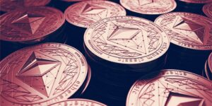 Read more about the article Ethereum Classic Rises 12% to Set New All-Time High