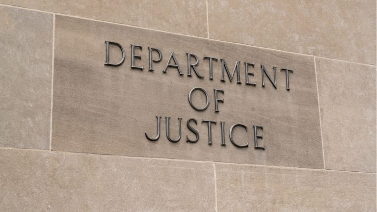 You are currently viewing Binance Faces DOJ Probe as Investigators Target Crypto Money Laundering and Tax Evasion