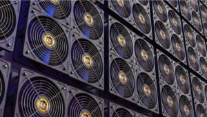 Read more about the article Marathon Mines First OFAC Compliant Bitcoin Block