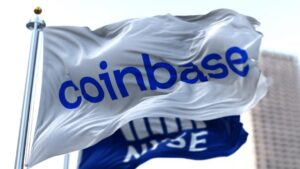 Read more about the article Coinbase Buys Data Firm Skew, Company's First Acquisition Since the Nasdaq Direct Listing