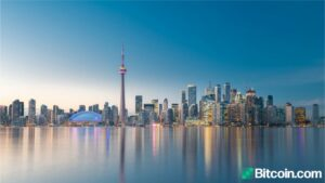 Read more about the article Ontario Securities Commission Snuffs out Crypto Exchanges, Poloniex Targeted for Flouting Compliance
