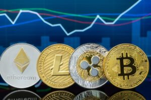 Read more about the article STASIS: the cryptocurrency market will recover