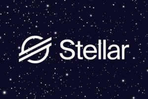 Read more about the article Stellar Lumens at $0.50: price predictions for XLM