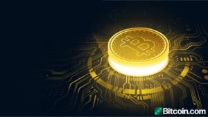 Read more about the article Bitcoin's Price Regains Some Losses, Signals Still Show Indecisive Crypto Markets