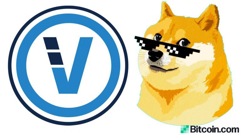 You are currently viewing Veriblock Reveals Initiative to Recycle Bitcoin's Energy Consumption by Securing Dogecoin