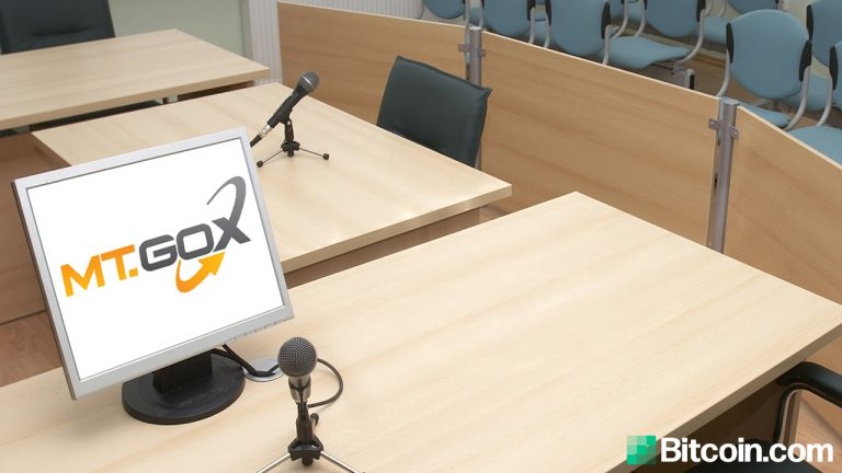 You are currently viewing Mt Gox Claimants Have Until October to Vote on Trustee's Rehabilitation Proposal
