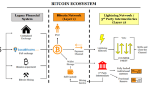 Read more about the article The Monetary Properties Of Bitcoin