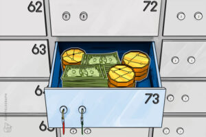 Read more about the article Coinbase will pay users 4% interest on USDC holdings