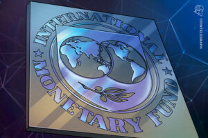 Read more about the article IMF plans to meet with El Salvador's president, potentially discussing move to adopt Bitcoin