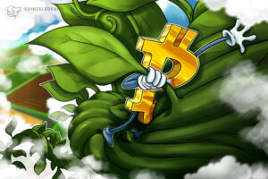 Read more about the article Bitcoin price nears $36K as altcoins make 10% gains
