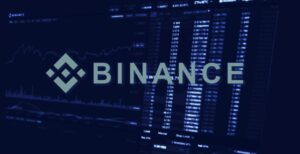 Read more about the article Binance Reinstates Faster Payments Withdrawals For UK Customers