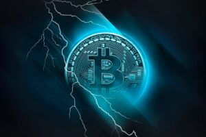 Read more about the article Bitcoin: it's time for the Lightning Network