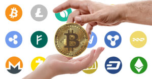 Read more about the article Most Italians are ready to invest (even in crypto)