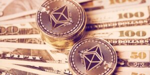 Read more about the article Anchorage and Crypto-focused BankProv to Provide Ethereum-backed Loans
