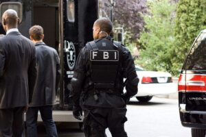 Read more about the article No, the FBI did not break Bitcoin