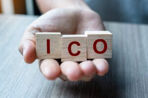 Read more about the article Initial Coin Offerings (ICOs) and others: the projects of the moment