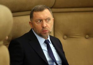 Read more about the article Russian Billionaire Oleg Deripaska Urges Bank of Russia to Move to Bitcoin