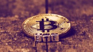Read more about the article Bitcoin ETFs Begin Trading in Brazil, Dubai Stock Exchanges