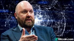 Read more about the article Andreessen Horowitz Discusses Raising Third Crypto Fund to $2 Billion, Sources Say