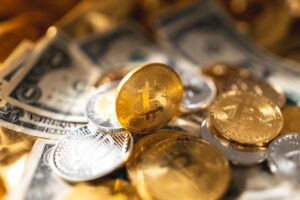 Read more about the article The Bitcoin Death Cross: what it is and when it will occur