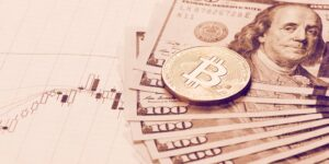 Read more about the article Institutional Investors Losing Interest in Bitcoin: Report
