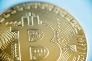 Read more about the article MicroStrategy issues more bonds to buy bitcoin