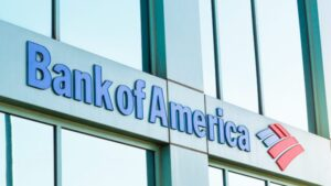 Read more about the article Bank of America Survey: Most Fund Managers Say Bitcoin Is a Bubble, Inflation Is Transitory