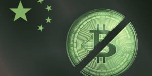 Read more about the article Sichuan Shutdown Order Cripples Chinese Bitcoin Mining Pools