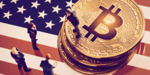 Read more about the article 650 U.S. Banks Will Soon Be Able To Offer Bitcoin Purchases to 24 Million Customers