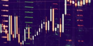 Read more about the article Ethereum Gains 10%, ICP Surges by 15%