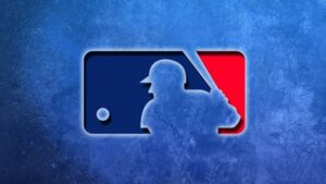 Read more about the article FTX Becomes MLB's Official Cryptocurrency Exchange Brand in Long Term Deal