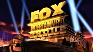 Read more about the article Entertainment Giant Fox Teams up With Bento Box to Manage $100 Million NFT Creator Fund