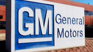 Read more about the article General Motors CEO: 'Nothing Precludes GM From Accepting Bitcoin if There's Consumer Demand'