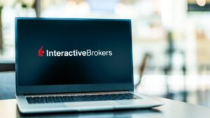 Read more about the article Interactive Brokers to Launch Cryptocurrency Trading End of Summer, CEO Reveals