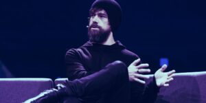 Read more about the article Jack Dorsey's 'The B Word' to Educate Institutions About Bitcoin