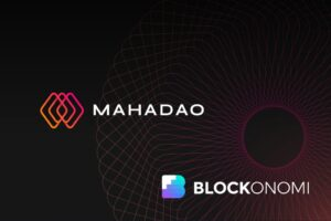 Read more about the article MahaDAO to Launch ARTH: World's First Valuecoin on Polygon