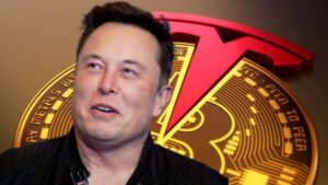 Read more about the article Elon Musk Says Tesla Will Resume Accepting Bitcoin When Miners Confirm 50% Clean Energy Usage