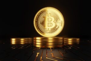 Read more about the article Nhash Cloud Mining: Best Way to Make Money with Bitcoin Mining