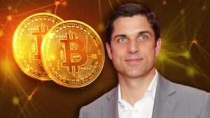 Read more about the article Former NYSE President Says for Bitcoin to Exceed Gold It Needs to Be Accepted More as Currency