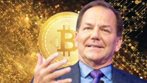 Read more about the article Billionaire Paul Tudor Jones Says 'I Like Bitcoin' — Will Go All in on Inflation Trades if Fed Says 'Things Are Good'