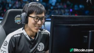 Read more about the article FTX Lands Naming Deal With Esports Giant TSMfor $210 Million