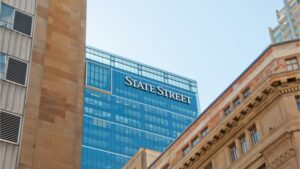 Read more about the article Financial Giant State Street Launches Digital Finance Division – Unit's Focus Aimed at Crypto and Defi