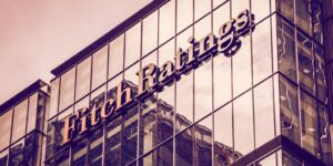 Read more about the article Fitch Ratings Warns Against El Salvador Bitcoin Move