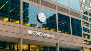 Read more about the article CME Group's Micro Bitcoin Futures Reach 1 Million Contracts Traded